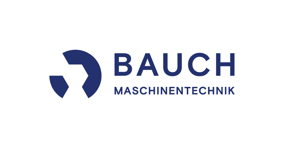 Bau Maschinentechnik GmbH